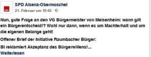 SPD_Obermoschel
